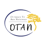 otan.org